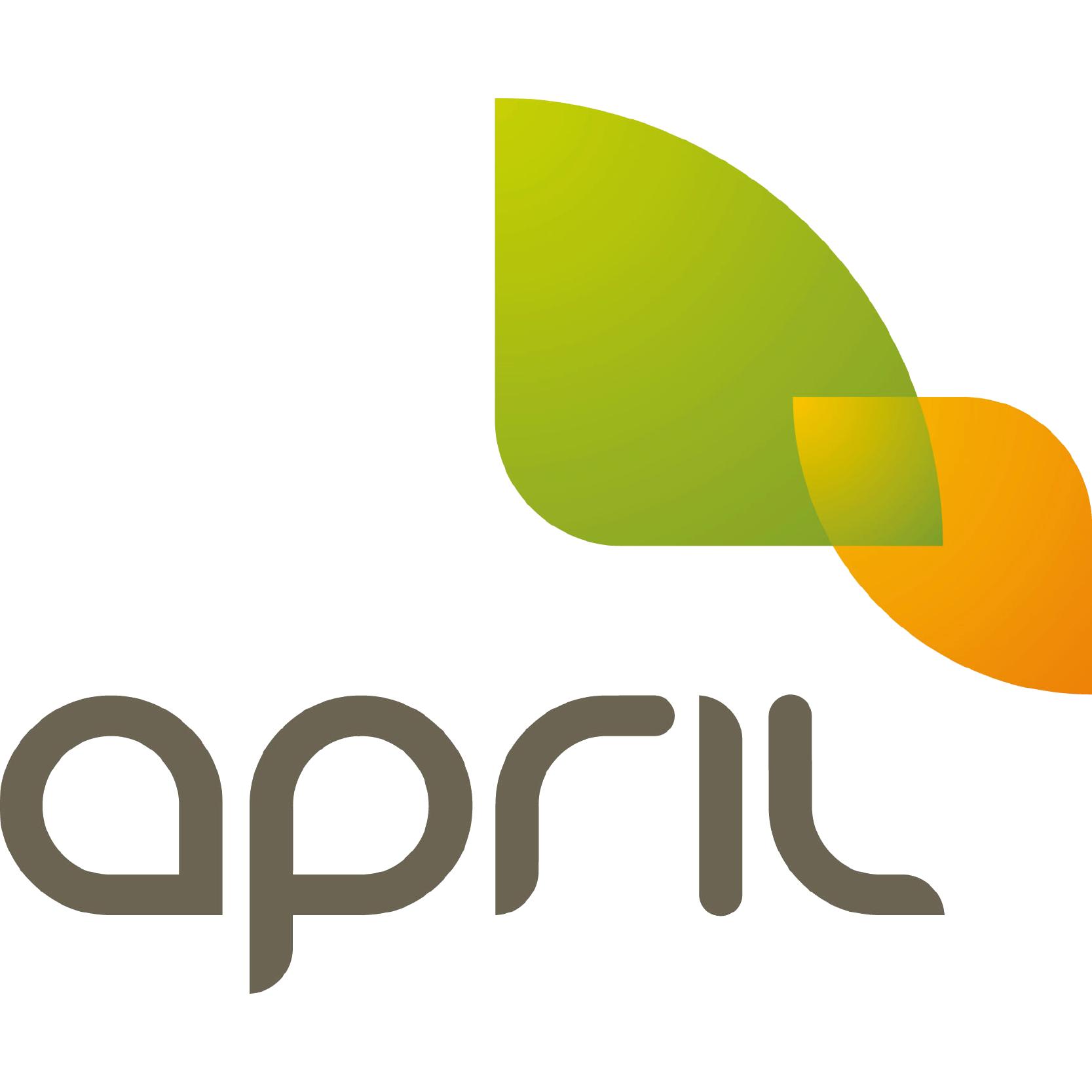 April mutuelle