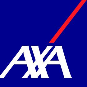 Axa assurance Auto